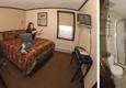 Silverbow Inn - Juneau, AK