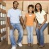 Harris Moving & Storage
