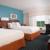 Fairfield Inn by Marriott Greenville-Spartanburg Airport