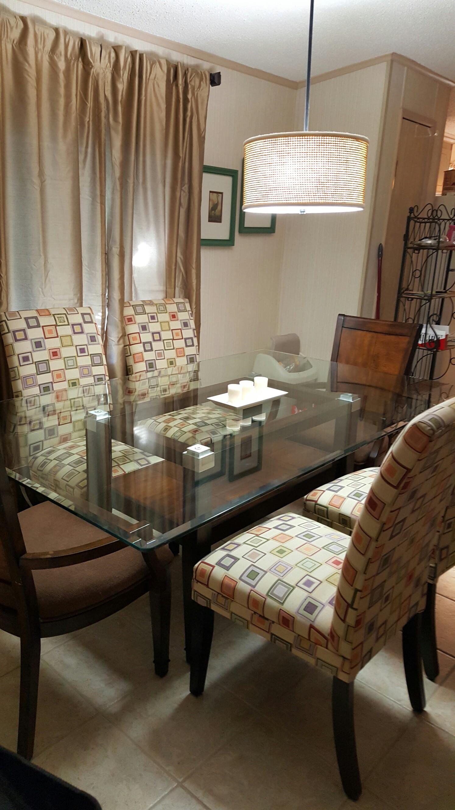 Genial Design Furniture Consignment 5314 S Florida Ave, Lakeland, FL 33813   YP.com