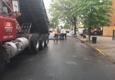 Maman Contracting - Far Rockaway, NY