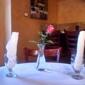 Caffe Firenze - Florence, MT