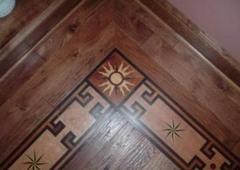 American Hardwood Floor Services - Saugus, MA