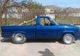 Maaco Collision Repair & Auto Painting - Baytown, TX