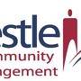 Trestle Community Management