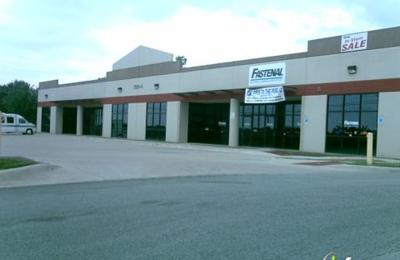 ATI Secure Docs (Austin Task Inc) - Austin, TX