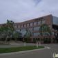 Tri-Star International Forwarding Inc - San Marcos, CA