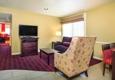Peacock Suites - Anaheim, CA