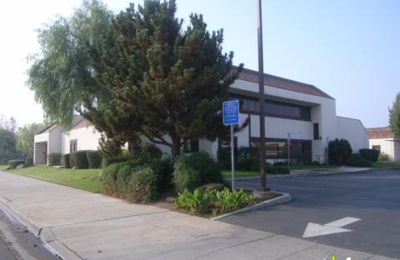 Pacific Medical Center of Hope - Fresno, CA
