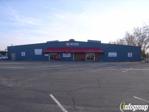 84 Lumber 800 Gettysburg Ave Clovis CA 93612