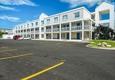 Motel 6 Rockford - Rockford, IL