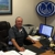 Allstate Insurance: Lonnie Warren