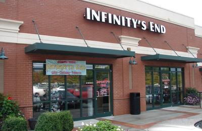 Infinity's End - Charlotte, NC