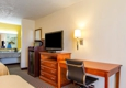 Quality Inn - Dyersburg, TN