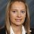 Margaret Jura - COUNTRY Financial Representative