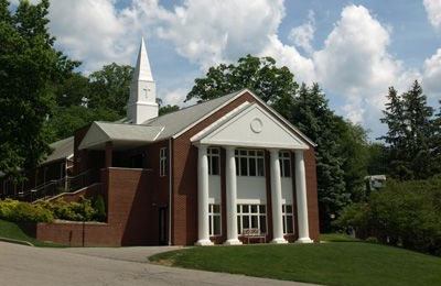 North Hills Christian Church - Pittsburgh, PA