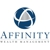 Affinity Wealth Management, Inc.®