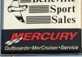 Belleville Sports Sales - Belleville, IL