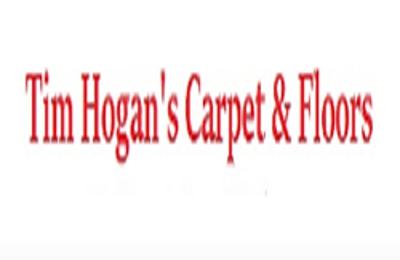 Tim Hogan S Carpet Floors Southaven