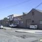 Ascension Martial Arts - San Jose, CA
