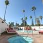 Tuscany Apartments - Los Angeles, CA