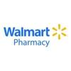 Walmart - Pharmacy