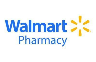 Walmart - Pharmacy - Sikeston, MO