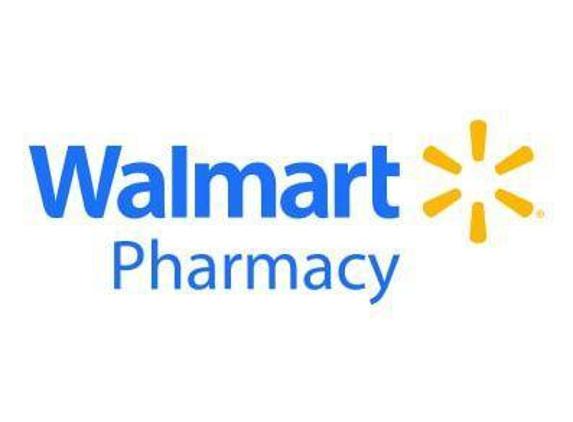 Walmart - Pharmacy - Jackson, OH