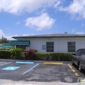 Sunray Lodge Motel- - Hollywood, FL