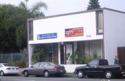The Art of Waxing - Long Beach, CA