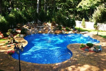 Rick Benningfield Pool Amp Spa 630 East Rd Stephenville Tx