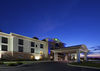 Holiday Inn Express & Suites Bowling Green, Bowling Green OH