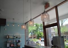 innovative lighting and design. Innovative Lighting \u0026 Design - Scottsdale, And E
