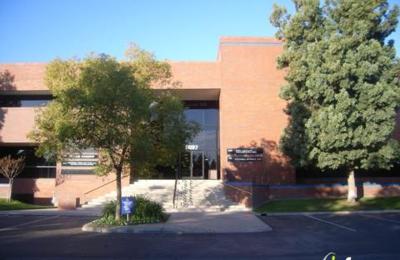 Manco Abbott Inc - Fresno, CA