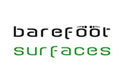 Barefoot Surfaces - Gilbert, AZ