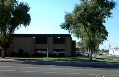 Ultra Bath & Kitchen - Tempe, AZ