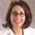 DR Brenda L Moskovitz MD PC