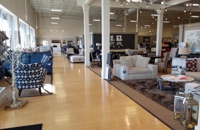 Value City Furniture 8032 Burlington Pike Florence Ky 41042 Yp Com