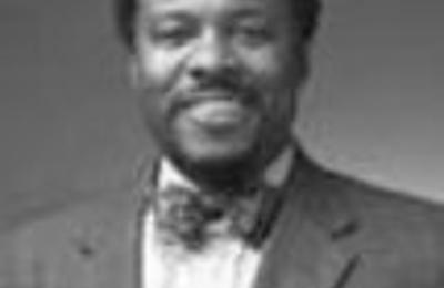 Alleyne Kenneth R MD - South Windsor, CT