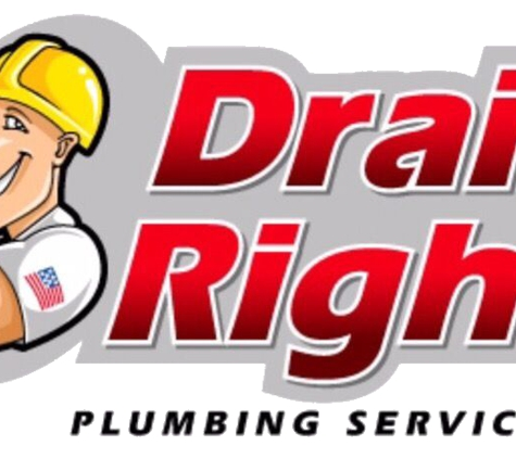 Drain Right Services - Gardena, CA