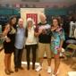 Low Ball Louie's - Apopka, FL