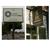 SEE Main Street / Memphis Family Vision