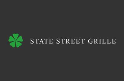 State Street Grille - Traverse City, MI
