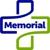 Memorial Hospital And Manor