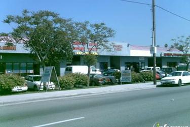 Martinez Auto Repair