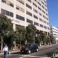 Chevys Fresh Mex - San Francisco, CA