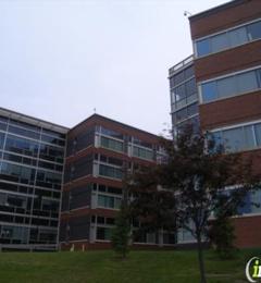 Mcanarney E R MD - Rochester, NY