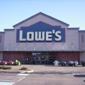 Lowe's Home Improvement - Pottstown, PA