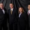 Escobar & Associates, Attorneys at Law