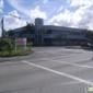 M A A X & Company - Miami, FL